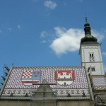 Croatia Tourist Information