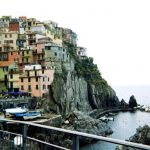 Take a Northern Italy Vacation