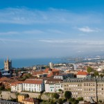 Insider Guide to Lausanne, Switzerland