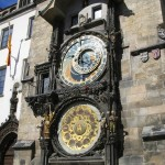 Prague Insider Travel Guide