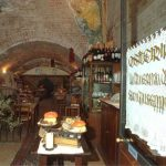 Our Recommended Tuscany Restaurants