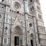 Insider's Guide to Florence Italy