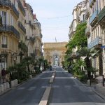 Enjoy a Magical Vacation in Montpellier