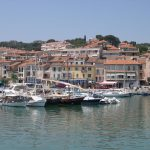 Enjoy Charming Cassis and Visit the Calanques