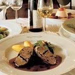 Tasty Munich Cuisine and Restaurant Recommendations