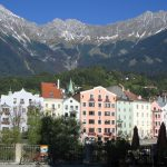 Top Sights in Innsbruck