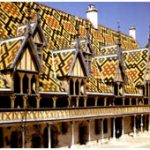 Beaune, France: Burgundy's Wine Capital