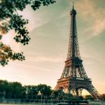 Where to Stay in Paris – The Best Paris Arrondissements