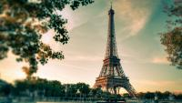 Where to Stay in Paris - Best Arrondissements in Paris for Tourists - Eiffel Tower in Paris