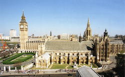 parliament-with-westminster.jpg
