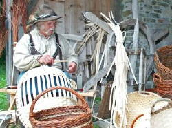 open-air-museum-handicrafts.jpg