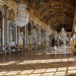 Visit the Royal French Chateaux Near Paris