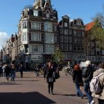 Amsterdam Insider Travel Guide