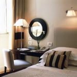 Where To Stay In Florence: Editor's Picks