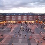 Magical Madrid's Attractions, Hotels and Restaurants