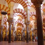 A Lot to Love in Spain's Andalucia