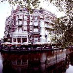 Where to Stay in Amsterdam: Editor's Picks