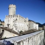Visit the Sights in Trento, Italy
