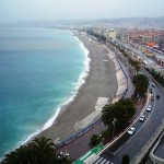 Frugal Guide to Fantastic Nice, France