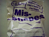 cadbury-mis-shapes-secret-pilgrim