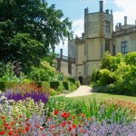 Exploring Dorset: The Sherborne Castles