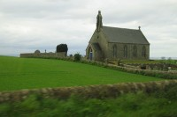 old-church-in-fife