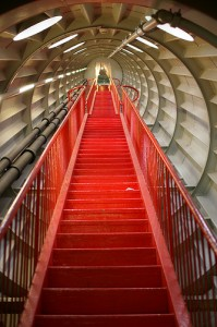 atomium-staircase-gromgull
