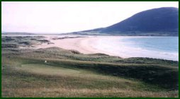 harris-course-hebrides