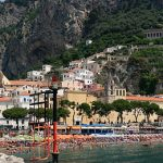 Insider's Guide to Italy's Amalfi Coast