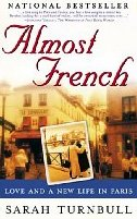 almost-french