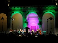one-of-the-free-outdoor-concerts-in-lecce