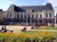 brittany-parliament