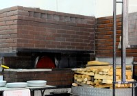 da-micheles-wood-fired-brick-oven