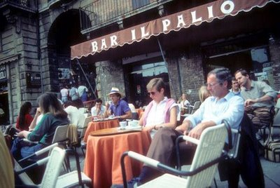 cafe-on-piazza-il-campo
