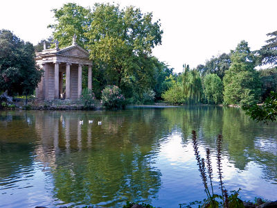 rome-villaborghese-temple