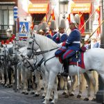 Spain: From Madrid to Benidorm