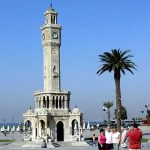 Izmir: a Welcome Stop on Turkey's West Coast
