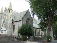 all_saints_church