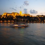 Budapest, Hungary – Eastern Europe's Green Gem