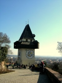 clock-tower3