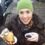 Foodie Break: Street Food in Berlin