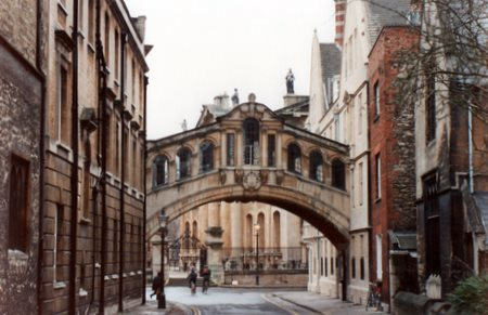hertford-bridge