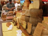 one-of-the-many-cheese-stalls