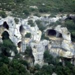 Minerve, France: Village of Charm and History