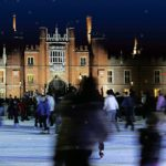 Five Great Places to Ice Skate in Britain