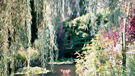 giverny_bridge_