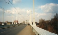 szeged bridge-1