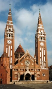 szeged church-1