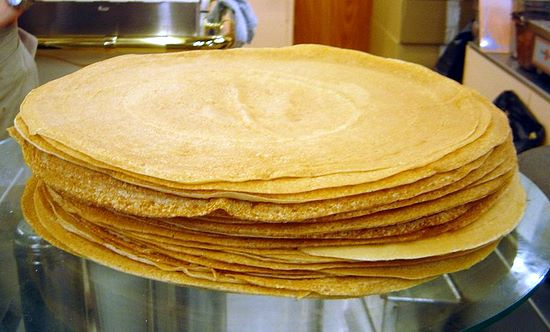 Crepes-ready-for-filling