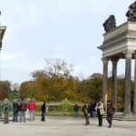 Sanssouci: The Palace of Frederick the Great